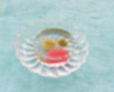 イメージ金魚3.jpg