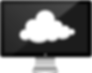 Private Cloud Subscription
