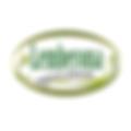 Lemberona_Logo.png