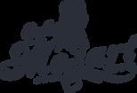Logo_mozart_dunkelblau_6337_1_1f7c4c1e7d