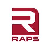Raps_Logo.png