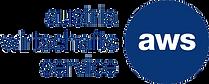 aws-logo (1).png