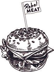 Burger-Rebel-Meat.jpg