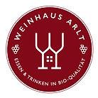 01_WeinhausArlt_Logo_Final_144dpi.jpg