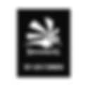 Sonnberg_Biofleisch_Logo.png
