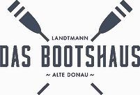 preview_DasBootshaus_Logo_Standard_bb67f