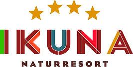 csm_IKUNA_Logo_Naturresort_c65279a334.jp
