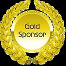 kisspng-sponsor-gold-advertising-organiz
