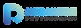 dr_full_logo_h_color.PNG