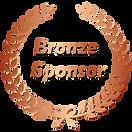 Bronze-Sponsor.png