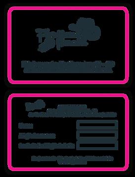 Druckvorschau_edited.png