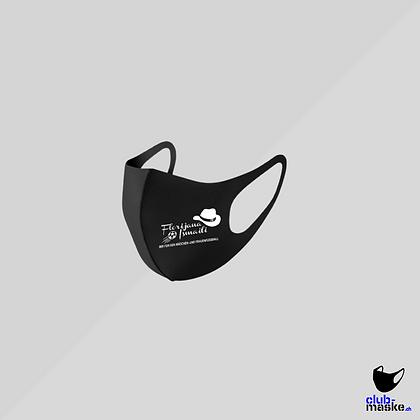 FI9-Maske
