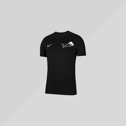 FI9-Trainingsshirt Kids