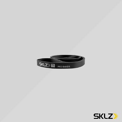 SKLZ Pro-Band