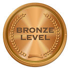 Bronze-Level.png