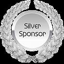 kisspng-sponsor-advertising-silver-busin