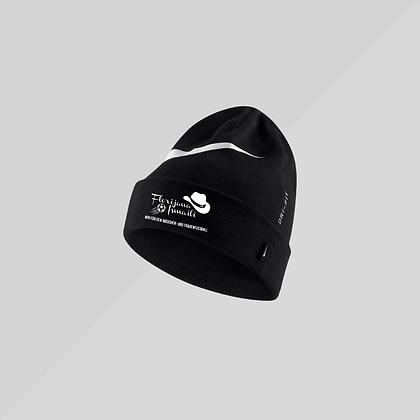 FI9-Mütze