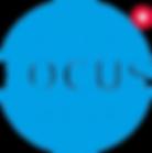 FW_Logo_cyan_PNG.png
