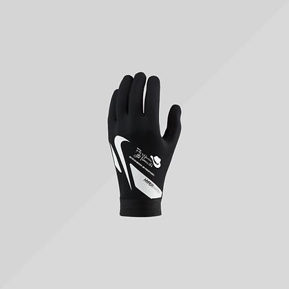 FI9-Handschuhe