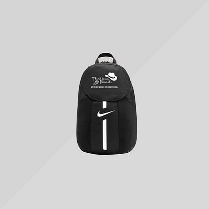 FI9-Rucksack