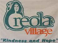 Village of Creola LA