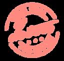 dotees logo.png