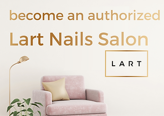 authorized salon.png