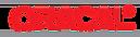 Oracal-logo-47780A5B9B-seeklogo.com.png