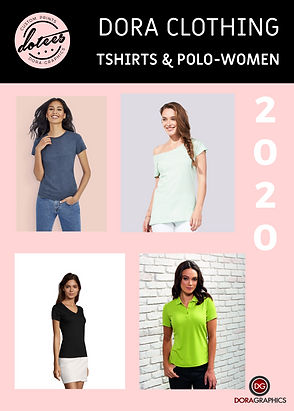 TSHIRTS AND POLO WOMEN.png