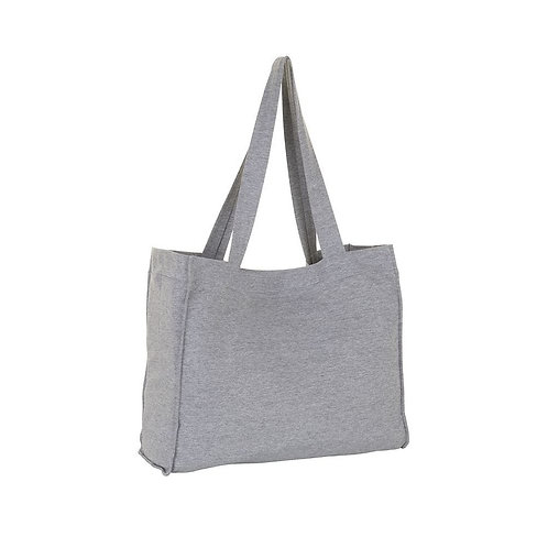 MARINA BAG PLAIN