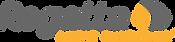 regatta-logo.png