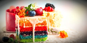 butterfly%20and%20rainbow%20cakes_edited