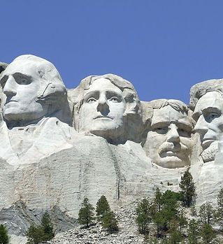 mount-rushmore-monument-landmark-scenic.