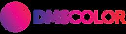 DMS Color Logo