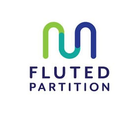 Fluted-Partition.JPG