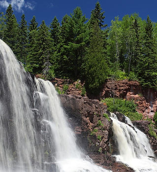 minnesota-gooseberry-falls.ngsversion.14