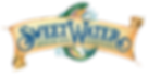 SweetWater_Logo_Primary.png