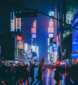 NewYork_pexels-photo-1557547.jpeg