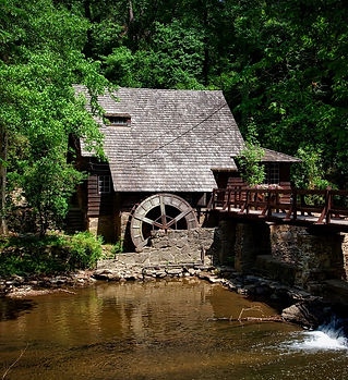 mill-house-alabama-landscape-forest-1580