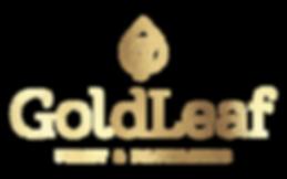 Gold_Leaf_Logo_10.15.18_gold.png