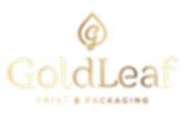 Gold_Leaf_Logo_10.15.18_gold.png