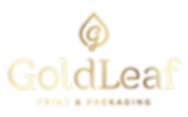 Gold_Leaf_Packaging_Logo.png