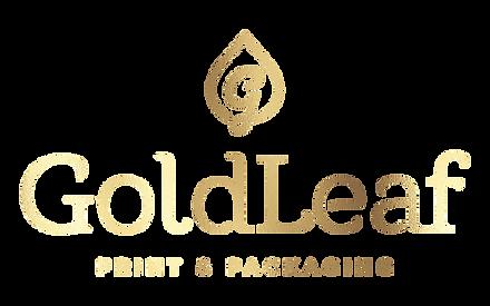 Gold_Leaf_Packaging_Logo.png