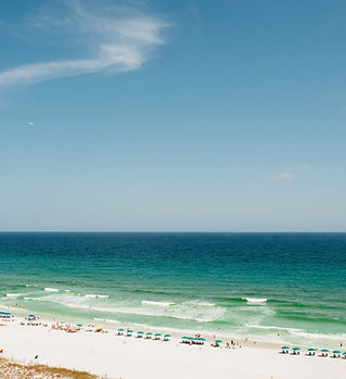 Florida_pexels-photo-1669544.jpeg
