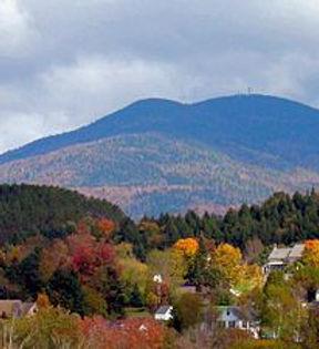 Vermont_Burke_from_Lyndonville.jpg
