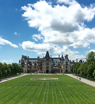 Biltmore_pexels-photo-259823.jpeg