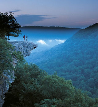 Arkansas_Whitaker_Point.jpg