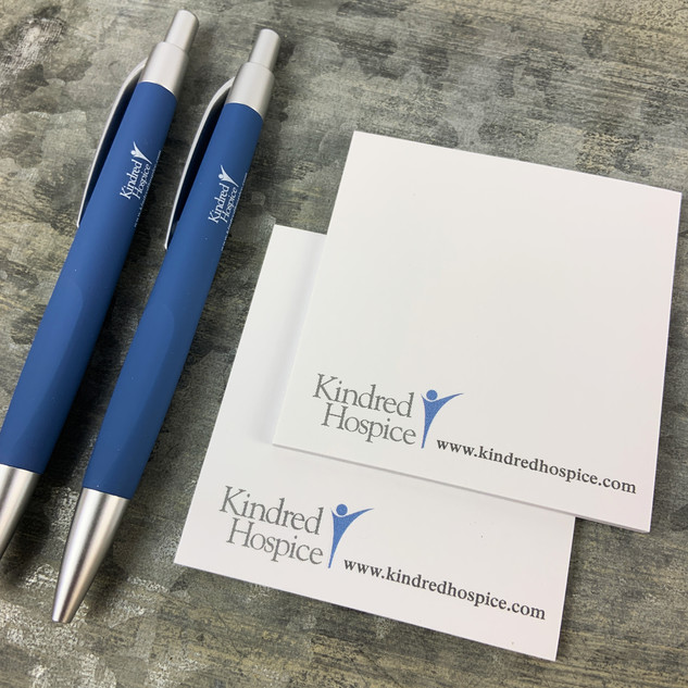 Office Supply Promotional Items