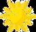 64949978-signe-d-icône-soleil-sur-fond-b