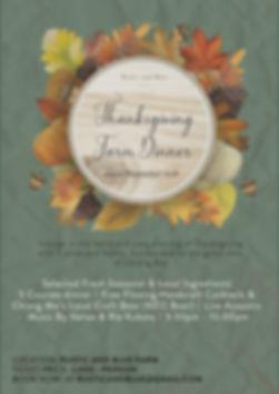 Thanksgiving Poster edit.jpg